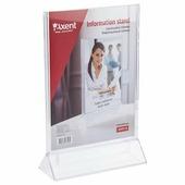 Информационная табличка Axent 178-4541-A