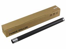Тефлоновый вал для KYOCERA Fs-6525MFP, Fs-6530MFP, Fs-6025MFP, Fs-6030MFP