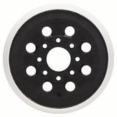 Тарелка опорная 125 мм BOSCH (2608000349)