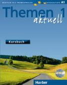 "Hartmut Aufderstrasse ""Themen aktuell 1 Kursbuch"""