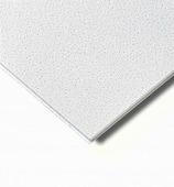 Плита потолочная Armstrong Sahara Board 600*600*15 мм