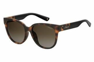 Солнцезащитные очки Polaroid Очки PLD 4071.F.S.X.086.LA