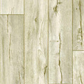 Линолеум Ideal Ultra Cracked Oak 1 016L
