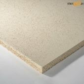 Плита потолочная 60*60 HERADESIGN plano N-SK04 25mm, м2