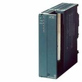 CP 340 С Коммуникационный процессор с интерфейсом RS232C (V.24) с пакетом програм.обеспечения д/конфиг.на CD Siemens, 6ES73401AH020AE0