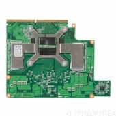 Видеокарта Asus G53J G53S VX7 GeForce GTX460M 1,5GB [60-NOZVG1000-B02]