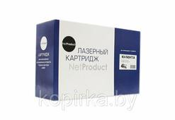 Драм-картридж KX-FAD473A7 (для Panasonic KX-MB2100/ KX-MB2117/ KX-MB2128/ KX-MB2137) NetProduct