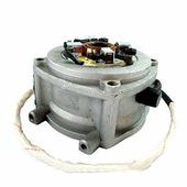 Электростартер HB 49сс
