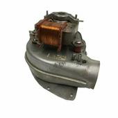 Вентилятор GR01725 ZW23-1AE Buderus 8707204044