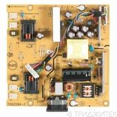 Плата для монитора vk266 power board