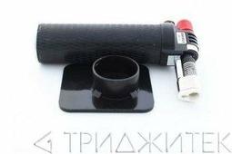 Газовая горелка DAYREX-31 1300–2000 C