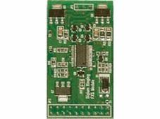 Модуль Digium S110M