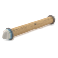 Скалка Joseph Joseph Adjustable Rolling Pin