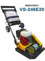 Виброплита Сплитстоун VS-246 E20 (Weima)