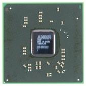 видеочип AMD Mobility Radeon HD 8670M, 216-0841027