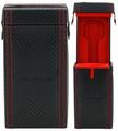 Шкатулки для часов Champ Collection 32052-2