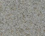 Штукатурка декоративная камешковая Байрамикс Сафташ 50, 1 кг