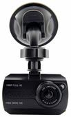 Автомобильный видеорегистратор Digma FreeDrive 105