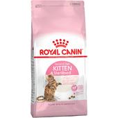 Royal Canin Kitten Sterilised, 2кг
