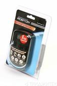 Зарядное устройство для аккумуляторов (элементов питания) ROBITON SmartCharger Pro с дисплеем BL1