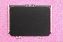 Тачпад для ноутбука Acer Eztensa 2509, E5-511, E5-521, E5-551, E5-571