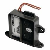 Автоматический выключатель для помп Whale Orca BE9003 12/24 В 20 А