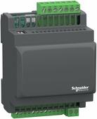 Модуль расш на 14 вх/вых, 100-240vac Schneider Electric, TM171EO14R