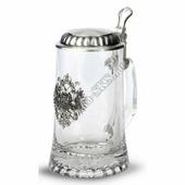 Кружка для пива Artina SKS 16983