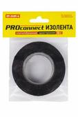 Изолента ХБ Proconnect (двусторонняя) 20 мм х 11.3 м, 80 г {09-2409-4}