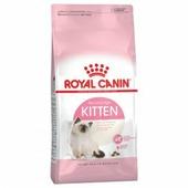 Royal Canin Kitten, 4кг