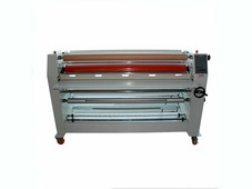 Рулонный ламинатор Vektor SH-1600