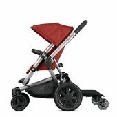 Подножка (площадка) к детским коляскам для второго ребенка Maxi-cosi Buggy Board