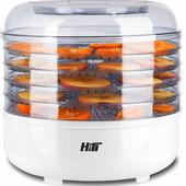 Электросушки для овощей Сушилка для овощей и фруктов HITT HT-6601
