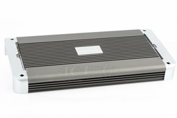 ACV GX-4.100