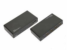 Переключатель Rexant, HDMI 3x1 {17-6911}