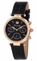 Женские наручные часы Romanoff Модель 10646B3BL