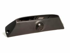 Камера заднего вида AVEL AVS325CPR (#158) для IVECO DAILY (2011-2014)