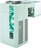 Моноблок среднетемпературный Rivacold FAM016Z001