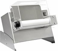 Тестораскаточная машина для пиццы Prismafood DMA 310/1