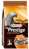 Корм Prestige African Parrot, 1 кг