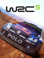 Bigben Interactive, Plug In Digital WRC 5