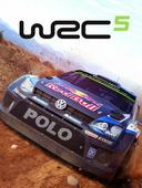 Bigben Interactive, Plug In Digital WRC 5