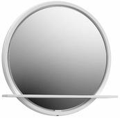 Зеркало Belux Бали Зеркало [В80]