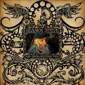 """Seasick Steve """"Seasick Steve - Man From Another Time"""""""