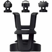 Стойка (подставка) для VR очков с органайзером для кабеля Sparkfox для HTC Vive, PS VR , Oculus Rift и др