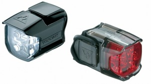 Topeak HighLite Combo Race (0)