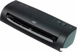 Ламинатор GBC Fusion 1100L (A4)