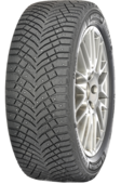 Автошина Michelin X-Ice North 4 SUV 225/45R19 96T