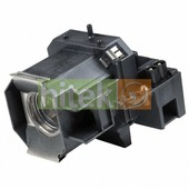 V13H010L39/ELPLP39(OBH) лампа для проектора Epson HOME CINEMA 720/Powerlite Pro CINEMA 810 HQV/Ensemble HD 1080/Powerlit