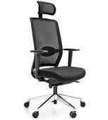 Компьютерное кресло Profim Veris NET 110SFL P54PU